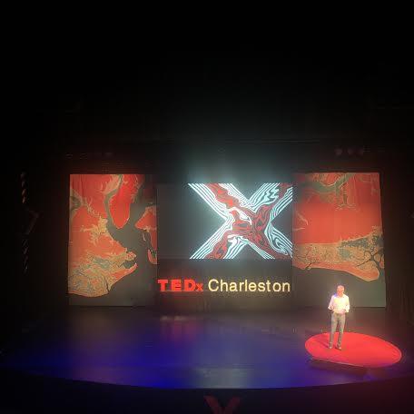 TEDx 2